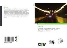 Buchcover von CEVA
