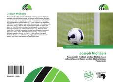 Bookcover of Joseph Michaels