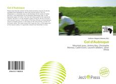 Bookcover of Col d'Aubisque