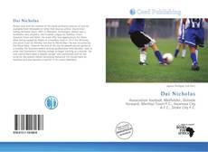 Bookcover of Dai Nicholas
