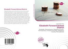 Bookcover of Elizabeth Forward School District