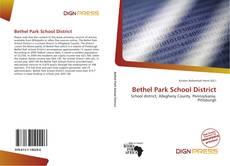 Buchcover von Bethel Park School District