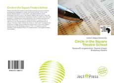 Copertina di Circle in the Square Theatre School