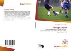 Buchcover von George Seeley