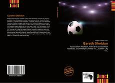 Bookcover of Gareth Sheldon