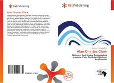 Buchcover von Alan Charles Clark