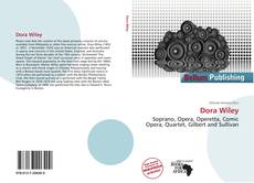Bookcover of Dora Wiley