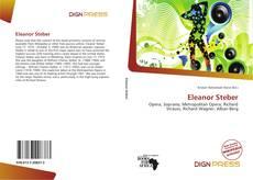 Portada del libro de Eleanor Steber
