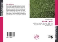 Bookcover of Derek Trevis