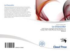 Buchcover von Le Chancellor