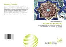 Bookcover of Alhambra (Grenade)