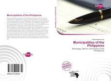 Bookcover of Municipalities of the Philippines