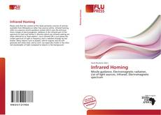 Bookcover of Infrared Homing
