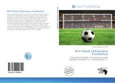 Обложка Bill Smith (Edwardian Footballer)