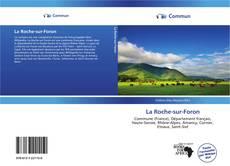 Copertina di La Roche-sur-Foron