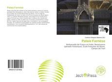 Обложка Palais Farnèse
