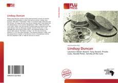 Couverture de Lindsay Duncan