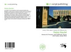 Обложка Palais Stoclet
