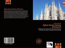 Église Santa Felicita (Florence)的封面