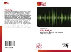Bookcover of Mike Hedges
