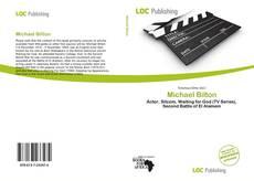 Bookcover of Michael Bilton