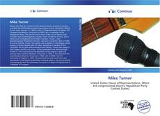 Bookcover of Mike Turner