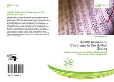 Couverture de Health Insurance Coverage in the United States