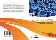 Couverture de Dover Area School District