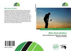 Mike Reid (Golfer)的封面