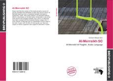 Couverture de Al-Merreikh SC