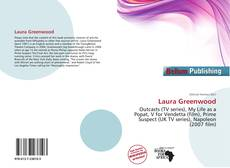 Bookcover of Laura Greenwood