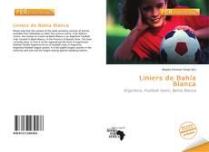Liniers de Bahía Blanca的封面