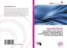 Aggie MacKenzie的封面