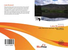 Bookcover of Lake Bramant