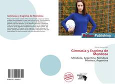 Borítókép a  Gimnasia y Esgrima de Mendoza - hoz