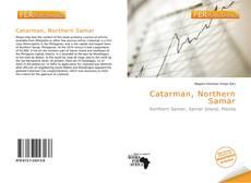 Обложка Catarman, Northern Samar