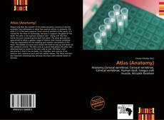 Bookcover of Atlas (Anatomy)