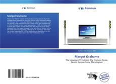 Bookcover of Margot Grahame