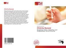 Chitrita Banerji的封面