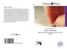 Mike Pollock的封面