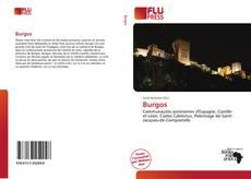 Burgos的封面