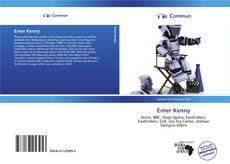 Bookcover of Emer Kenny