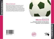 Bookcover of Dženan Zaimović