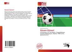 Bookcover of Güven Güneri