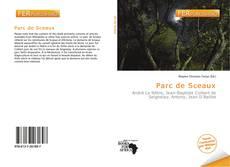 Bookcover of Parc de Sceaux