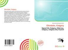 Bookcover of Glendale, Calgary