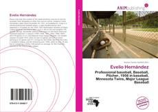 Bookcover of Evelio Hernández