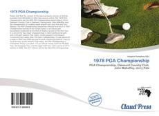 Copertina di 1978 PGA Championship