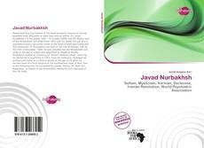 Bookcover of Javad Nurbakhsh