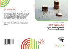 Couverture de LIFT (Nonprofit)
